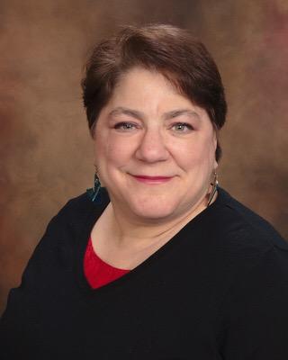 Janet S Helfgott-Emmer LISW-S