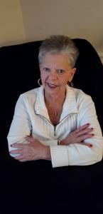 Janet Lanning