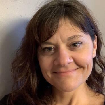 Miranda Villard, M.Ed., PC